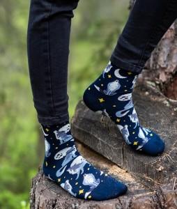 1#-skarpety-skarpetki-kabak-socks-nocne-wilki-urban-staff-casual-streetwear-2