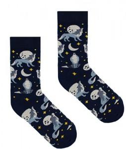1#-skarpety-skarpetki-kabak-socks-nocne-wilki-urban-staff-casual-streetwear
