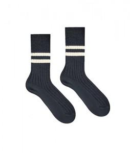 #10-welniane-cieple-skarpety-zimowe-skarpetki-sammyicon-baltic-urbanstaffshop-casual-streetwear-1