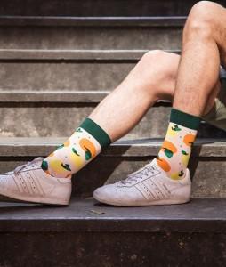 100#-skarpety-skarpetki-kabak-socks-cytryny-i-pomarancze-urban-staff-casual-streetwear-2