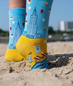 102#-skarpety-skarpetki-kabak-socks-letni-palac-kultury-urban-staff-casual-streetwear-2