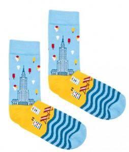 102#-skarpety-skarpetki-kabak-socks-letni-palac-kultury-urban-staff-casual-streetwear