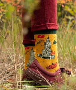 103#-skarpety-skarpetki-kabak-socks-jesienny-palac-kultury-urban-staff-casual-streetwear-2