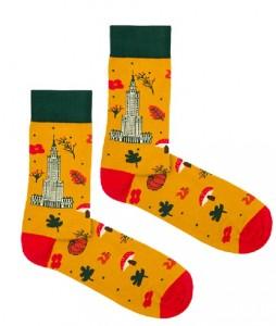 103#-skarpety-skarpetki-kabak-socks-jesienny-palac-kultury-urban-staff-casual-streetwear