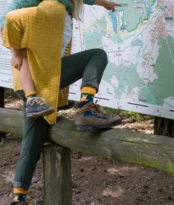 107#-skarpety-skarpetki-kabak-socks-niesamowity-pan-lis-zielony-urban-staff-casual-streetwear-2