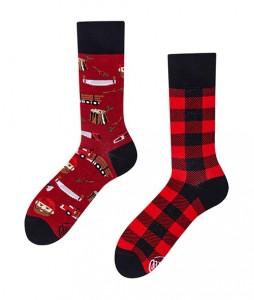113#-kolorowe-skarpetki-many-mornings-lumberjack-life-regular-urbanstaff-casual-streetwear-(1)