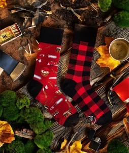 113#-kolorowe-skarpetki-many-mornings-lumberjack-life-regular-urbanstaff-casual-streetwear-(3)