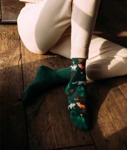 114#-kolorowe-skarpetki-many-mornings-scout-memory-regular-urbanstaff-casual-streetwear-(2)
