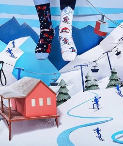 115#-kolorowe-skarpetki-many-mornings-alpine-ski-regular-urbanstaff-casual-streetwear-(2)