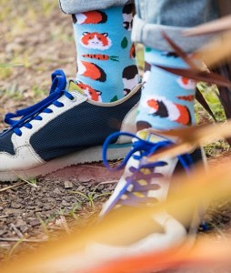 116#-skarpety-skarpetki-kabak-socks-swinki-morskie-urban-staff-casual-streetwear-2