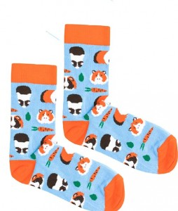 116#-skarpety-skarpetki-kabak-socks-swinki-morskie-urban-staff-casual-streetwear