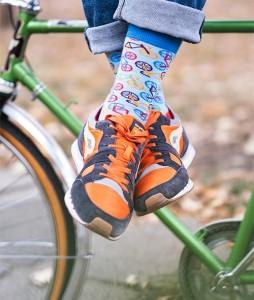 121#-skarpety-skarpetki-kabak-socks-rowerowa-wycieczka-urban-staff-casual-streetwear-2