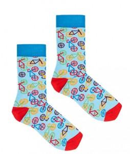 121#-skarpety-skarpetki-kabak-socks-rowerowa-wycieczka-urban-staff-casual-streetwear