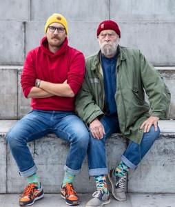 122#-skarpety-skarpetki-kabak-socks-grzybki-urban-staff-casual-streetwear-2