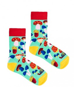 122#-skarpety-skarpetki-kabak-socks-grzybki-urban-staff-casual-streetwear