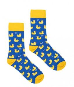124#-skarpety-skarpetki-kabak-socks-kaczki-dziwaczki-niebieskie-urban-staff-casual-streetwear
