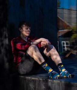 128#-skarpety-skarpetki-kabak-socks-kuszenie-jakuba-urban-staff-casual-streetwear-2