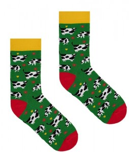 134#-skarpety-skarpetki-kabak-socks-krowy-na-lace-urban-staff-casual-streetwear