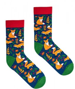 137#-skarpety-skarpetki-kabak-socks-lisek-zuzak-urban-staff-casual-streetwear