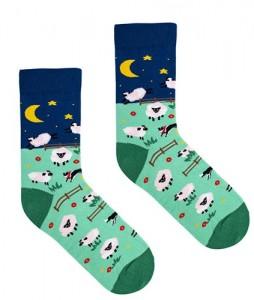 138#-skarpety-skarpetki-kabak-socks-owca-antos-urban-staff-casual-streetwear