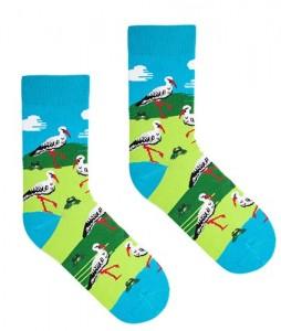 139#-skarpety-skarpetki-kabak-socks-bocian-bronek-urban-staff-casual-streetwear