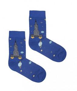 31#-skarpety-skarpetki-kabak-socks-palac-kultury-w-kosmosie-urban-staff-casual-streetwear