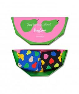 #52-skarpety-skarpetki-zestaw-happy-socks-fruit-socks-gift-box-2-pak-(XFRU02-6300)-urbanstaff-casual-streetwear-1 (2)