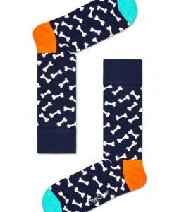 #53-skarpety-skarpetki-zestaw-happy-socks-dog-lover-socks-gift-box-2-pak-(XDOG02-9501)-urbanstaff-casual-streetwear-1 (3)