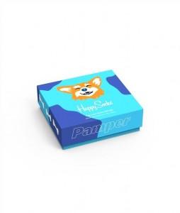 #53-skarpety-skarpetki-zestaw-happy-socks-dog-lover-socks-gift-box-2-pak-(XDOG02-9501)-urbanstaff-casual-streetwear-1 (5)