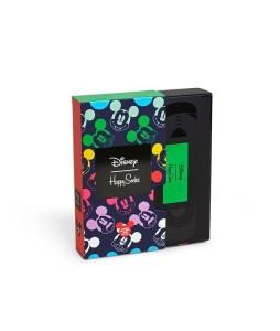#54-skarpety-skarpetki-zestaw-happy-socks-disney-socks-gift-box-2-pak-(XDNY02-0100)-urbanstaff-casual-streetwear-1 (2)