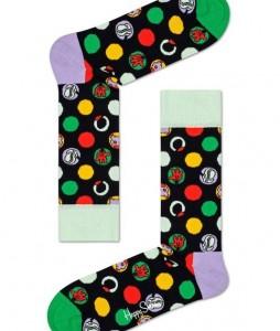 #54-skarpety-skarpetki-zestaw-happy-socks-disney-socks-gift-box-2-pak-(XDNY02-0100)-urbanstaff-casual-streetwear-1 (3)