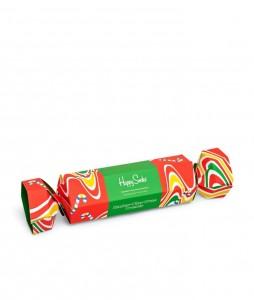 #55-skarpety-skarpetki-zestaw-happy-socks-psychedelic-candy-cane-socks-gift-box-2-pak-(XCCA02-0100)-urbanstaff-casual-streetwear-1 (2)