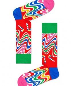 #55-skarpety-skarpetki-zestaw-happy-socks-psychedelic-candy-cane-socks-gift-box-2-pak-(XCCA02-0100)-urbanstaff-casual-streetwear-1 (3)