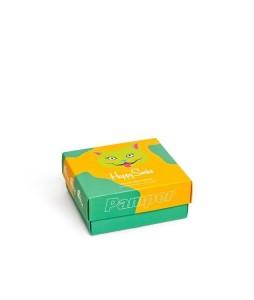 #56-skarpety-skarpetki-zestaw-happy-socks-cat-lover-socks-gift-box-2-pak-(XCAT02-6301)-urbanstaff-casual-streetwear-1 (3)