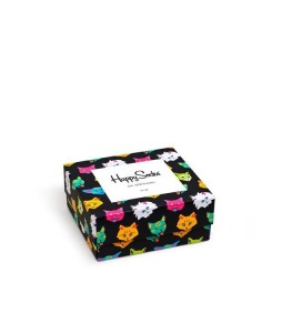 #57-skarpety-skarpetki-zestaw-happy-socks-cat-socks-gift-box-2-pak-(XCAT02-6300)-urbanstaff-casual-streetwear-1 (5)