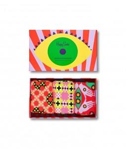 #59-skarpety-skarpetki-zestaw-happy-socks-abstract-print-socks-gift-box-3-pak-(XSUR08-4300)-urbanstaff-casual-streetwear-1 (2)