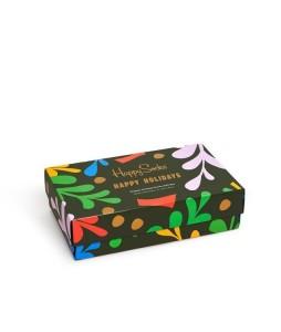 #60-skarpety-skarpetki-zestaw-happy-socks-holiday-socks-gift-box-3-pak-(XMST08-0100)-urbanstaff-casual-streetwear-1 (2)