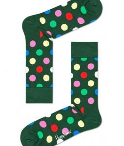 #60-skarpety-skarpetki-zestaw-happy-socks-holiday-socks-gift-box-3-pak-(XMST08-0100)-urbanstaff-casual-streetwear-1 (5)