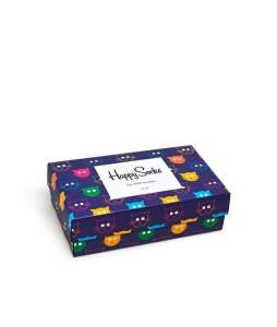 #61-skarpety-skarpetki-zestaw-happy-socks-mixed-cat-socks-gift-box-3-pak-(XMJA08-0100)-urbanstaff-casual-streetwear-1 (2)