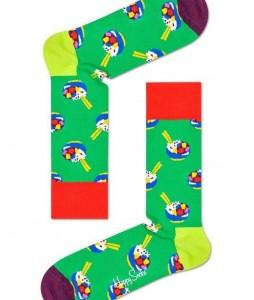 #62-skarpety-skarpetki-zestaw-happy-socks-healthy-lifestyle-socks-gift-box-3-pak-(XGAR08-9300)-urbanstaff-casual-streetwear-1 (3)