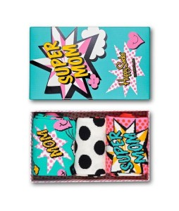 #64-skarpety-skarpetki-zestaw-happy-socks-super-mom-socks-gift-box-3-pak-(XMOT08-4300)-urbanstaff-casual-streetwear-1 (2)