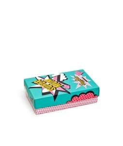 #64-skarpety-skarpetki-zestaw-happy-socks-super-mom-socks-gift-box-3-pak-(XMOT08-4300)-urbanstaff-casual-streetwear-1 (6)