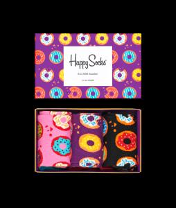 #66-skarpety-skarpetki-zestaw-happy-socks-donut-socks-gift-box-3-pak-(SXDON08-5300)-urbanstaff-casual-streetwear-1 (2)