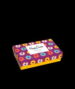 #66-skarpety-skarpetki-zestaw-happy-socks-donut-socks-gift-box-3-pak-(SXDON08-5300)-urbanstaff-casual-streetwear-1 (3)
