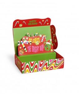 #68-skarpety-skarpetki-zestaw-happy-socks-psychedelic-candy-cane-socks-gift-box-4-pak-(XSAN09-0100)-urbanstaff-casual-streetwear-1 (2)