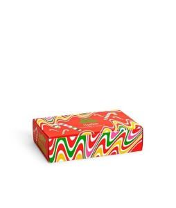#68-skarpety-skarpetki-zestaw-happy-socks-psychedelic-candy-cane-socks-gift-box-4-pak-(XSAN09-0100)-urbanstaff-casual-streetwear-1 (7)