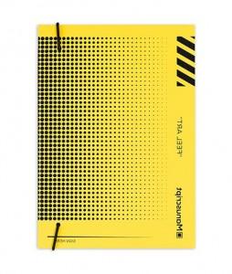 7-szkicownik-manuscript-off-yellow-dot-plus-urban-staff-casual-streetwear-2