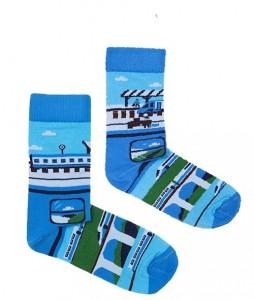 71#-skarpety-skarpetki-kabak-socks-wsiasc-do-pociagu-byle-jakiego-urban-staff-casual-streetwear