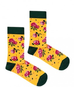74#-skarpety-skarpetki-kabak-socks-roze-urban-staff-casual-streetwear