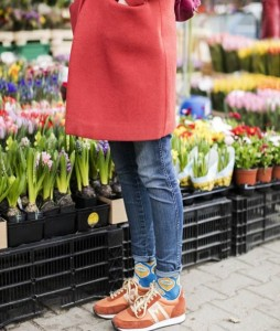 75#-skarpety-skarpetki-kabak-socks-wiosenna-mozaika-urban-staff-casual-streetwear-2